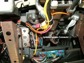 2000 chevy silverado 1500 fuel pump wiring diagram lifan 125cc ignition silveradosierra com how to replace an switch in a image