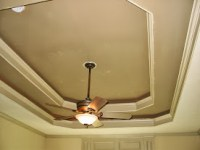 Decorative Finishes for Ceilings - Kansas City Kitchen ...