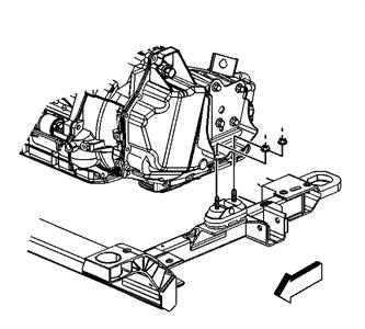 Wiring Diagram: 14 2003 Chevy Impala Belt Diagram