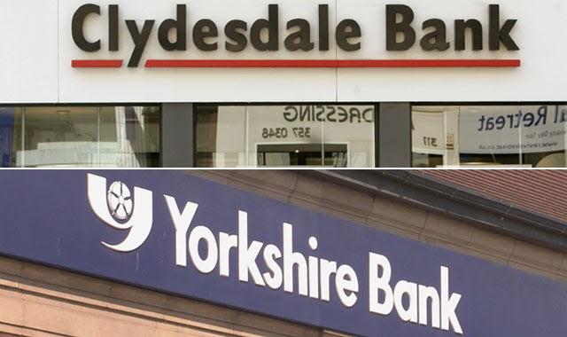 Yorkshire Bank Personal Loan