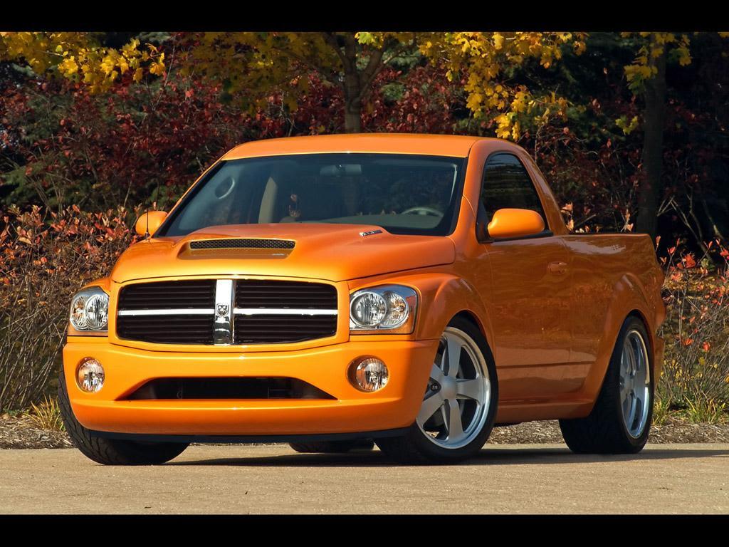 Dodge Ram Cummins Diesel Fuel System Dodge Durango 4 7 Belt Diagram