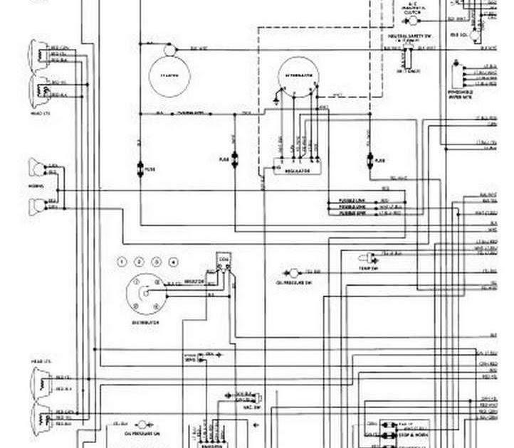 [DIAGRAM] Audi Rs7 Wiring Diagram