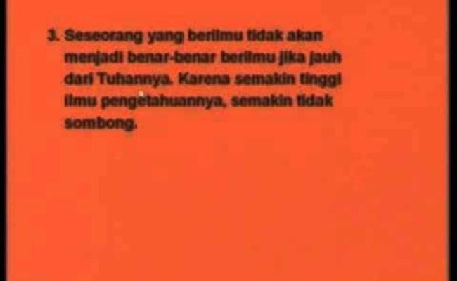 Contoh Soal Peribahasa Dan Jawabannya Cute766