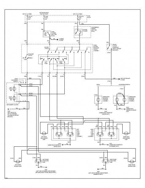 [DIAGRAM] 10 Heated Power Seat Wiring Diagram Ford Powerstroke