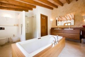 kosten badezimmer neubau   MINIMALISTISCHE HAUS DESIGN