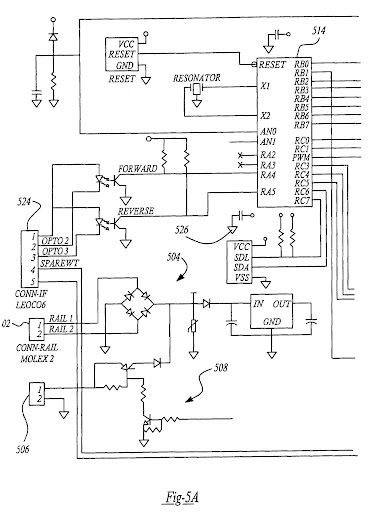 Download Now 100 Revtech Coil Wiring Diagram