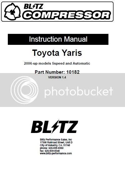 Car Manual Book Online: Car Manual Book Online