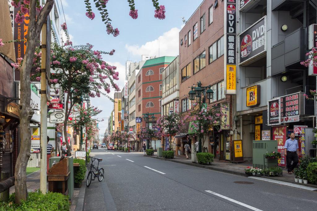 最も人気のある 成田 居酒屋 個室 - 有名な畫像の食べ物