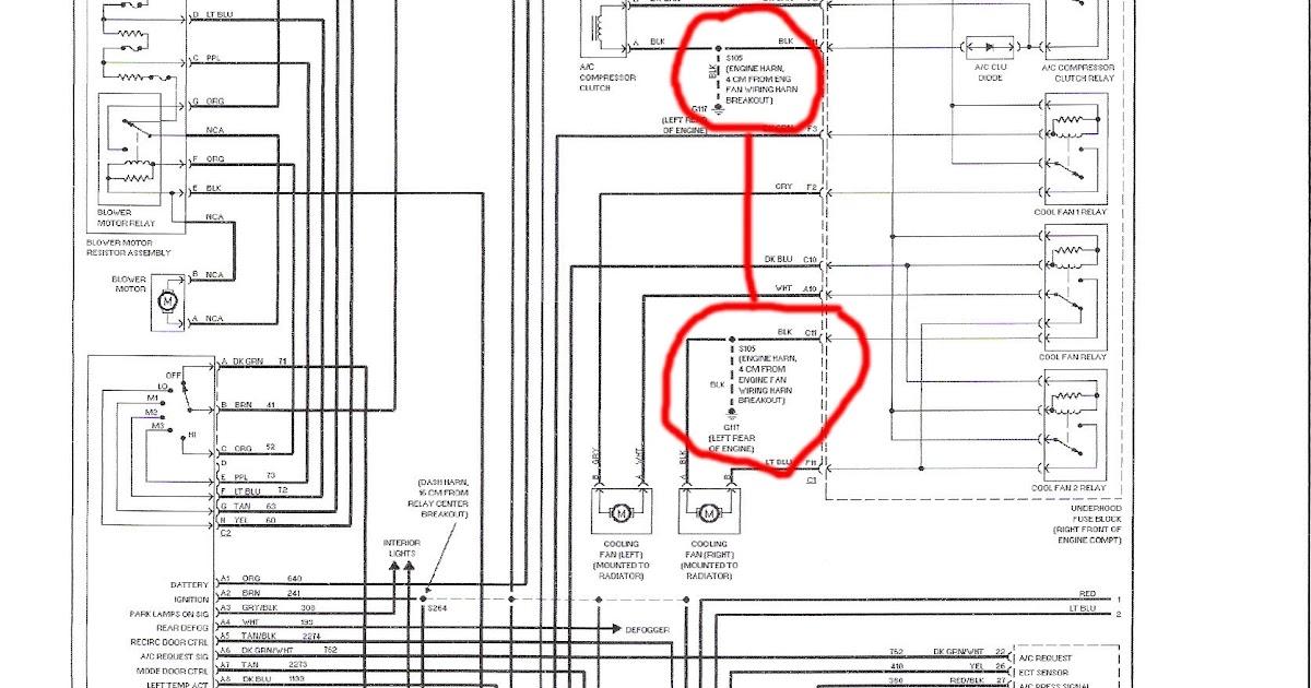 77 Elegant 2000 Chevy Venture Starter Wiring Diagram