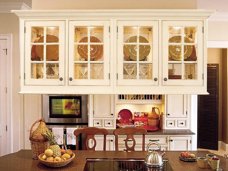 hanging kitchen cabinets outdoor kitchens houston glass door design cabinet doors
