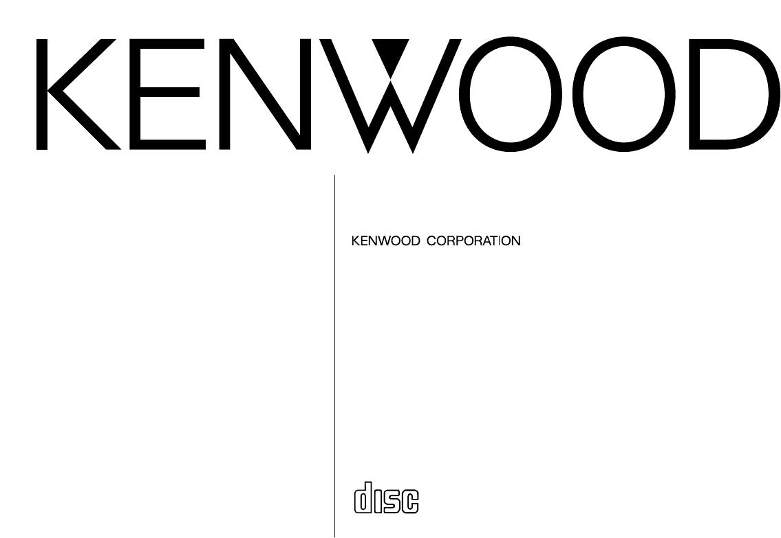 [View 41+] Wiring Diagram Tape Mobil Kenwood