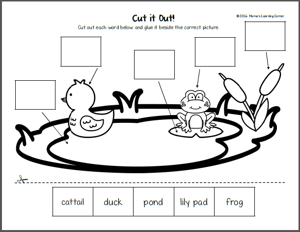 88 WORKSHEETS ABOUT ANIMALS FOR GRADE 1, 1 ABOUT ANIMALS