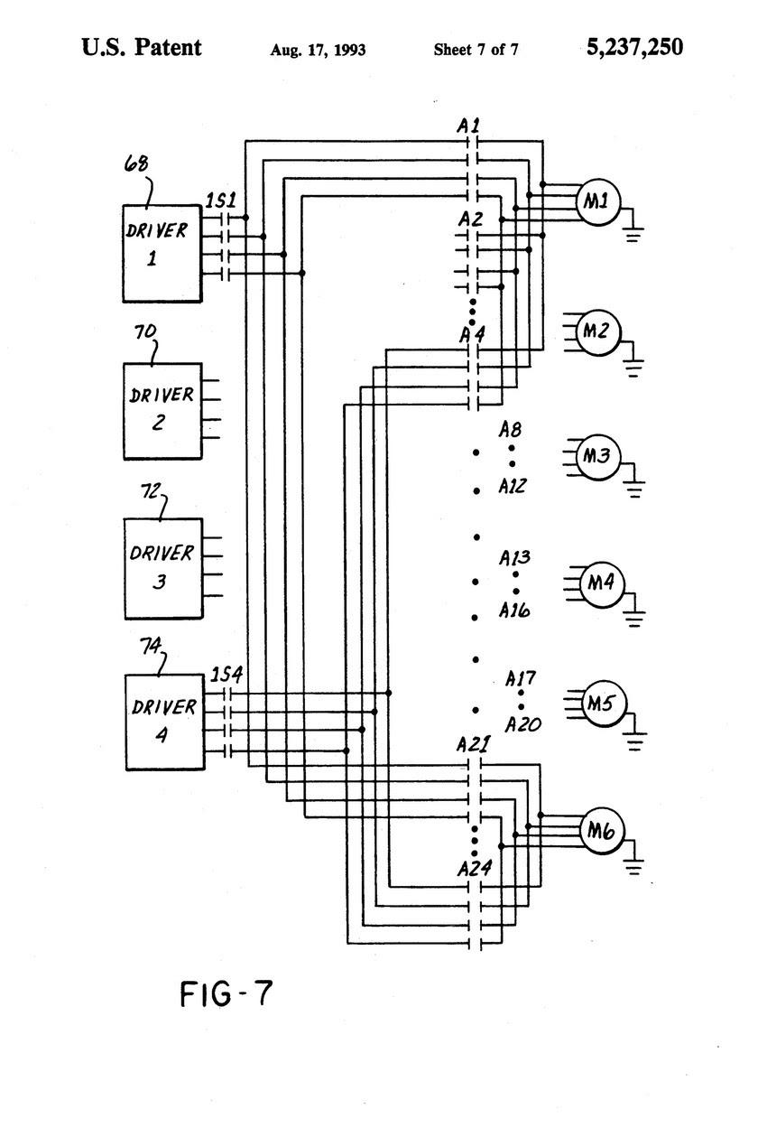 [DIAGRAM] Sew Eurodrive Motors Wiring Diagram Wiring