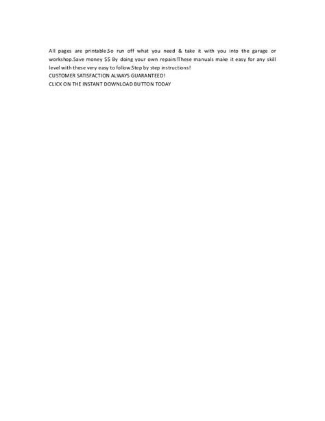 Free Read 1987 yamaha 150 etxh outboard service repair