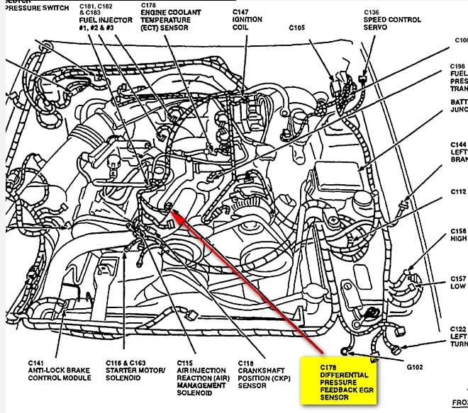 20 Beautiful Pt Cruiser Timing Belt Replacement