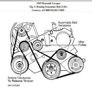 2000 Mazda 626 Wiring Diagram