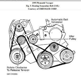 2000 Mazda 626 Wiring Diagram