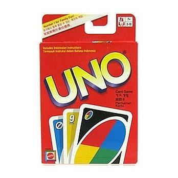 陽光女孩的百貨: 撲克牌uno玩法說明 簡單又好玩的紙牌小遊戲 一起來大喊一聲『UNO』吧!!