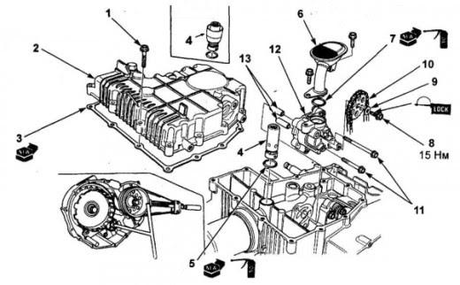 [DIAGRAM] Suzuki 185 Atv Wiring Diagram FULL Version HD