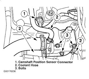 98 Ford Contour Wiring Diagram / 98 Ford Contour Fuse Box