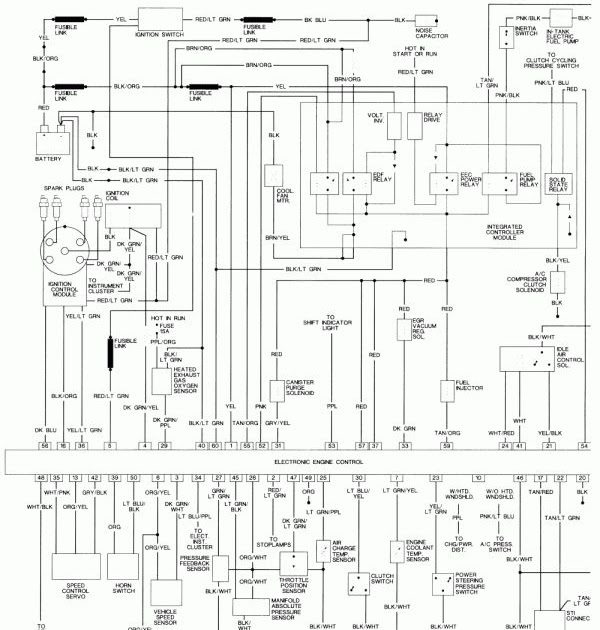 [DIAGRAM] 2000 Ford Excursion Wiring Diagrams