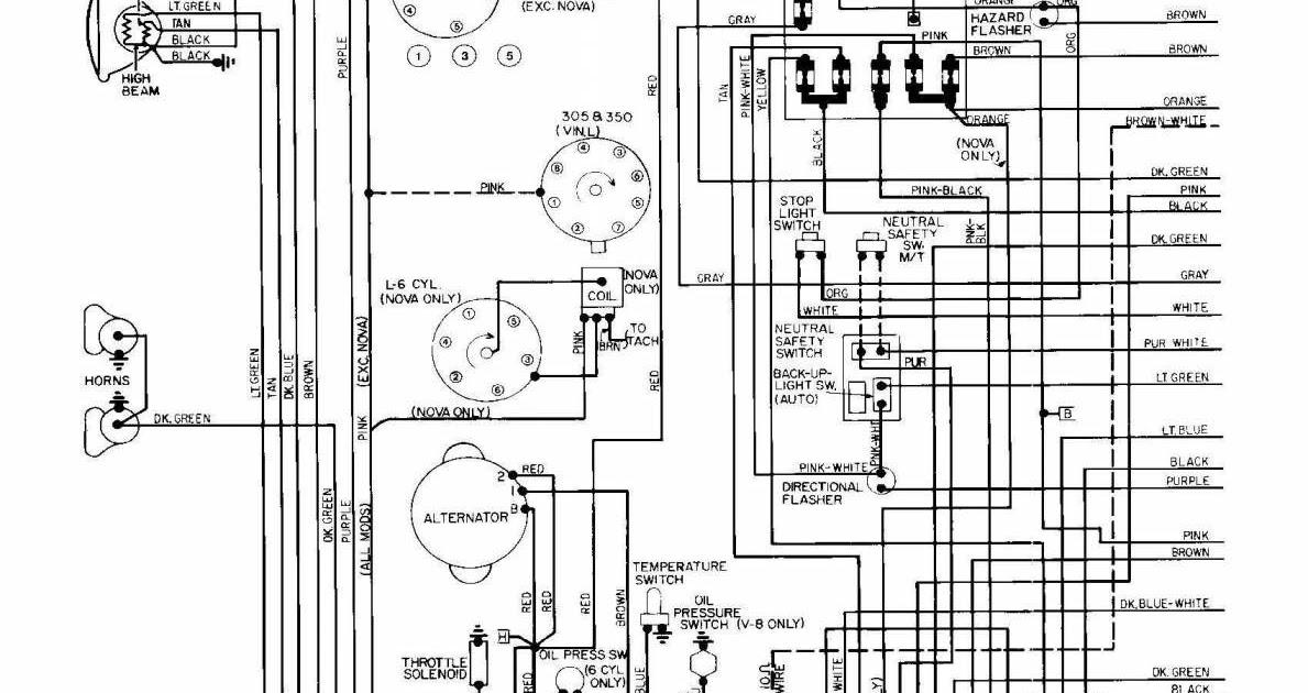 [DIAGRAM] 1978 F250 Fuse Box Diagram Of A