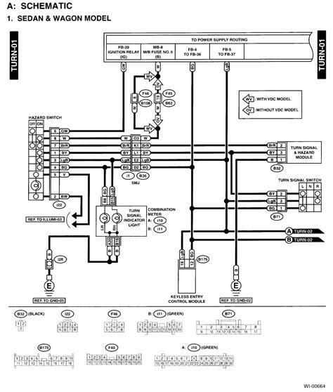 Read Online 2003-subaru-outback-wiring-diagram Reader
