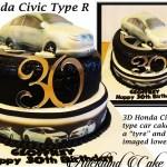 Birthday Cake For Men Car Http Dimitrastories Blogspot Com