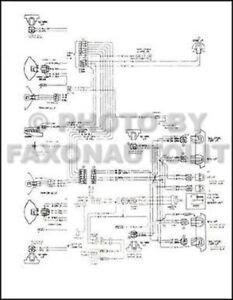1993 S10 Blazer Wiring Diagram : 1987 Chevy Gmc S T Wiring