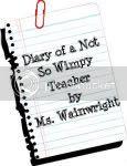 Mrs. Orman's Classroom: Blogging Buddies