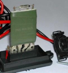 renault scenic 1 fuse box [ 1224 x 918 Pixel ]