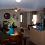 Double Wide Mobile Home Front Porches Home Decor Ideas