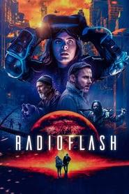 電磁脈沖(2019)看電影完整版香港 [Radioflash] BT 流和下載全高清小鴨 [HD。1080P™]