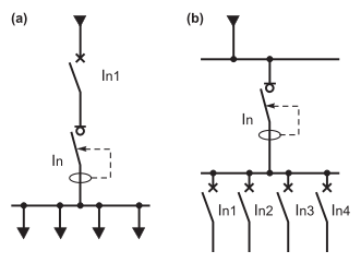 Schematic Symbol For Rcd
