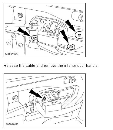 stanxilogkalf: Lincoln Ls 2002 Interior