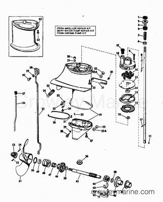 5 3l Vortec Engine Diagram