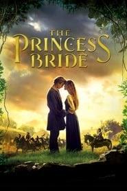 FULL MOVIE HD: 公主新娘 ( The Princess Bride ) 電影完整版 — 1987 線上 HD 流