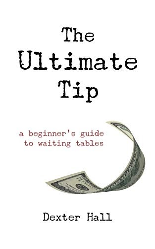 Download: The Ultimate Tip: A Beginner's Guide to Waiting