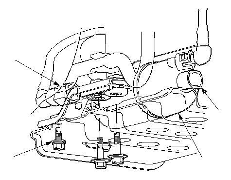 Honda Crv Fuel Filter Location