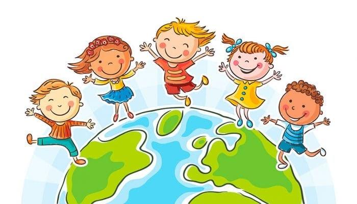 pic Imagenes De Libertad Para Niños preescolar imagenes del valor de la
