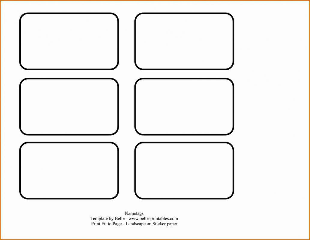 20 [pdf] LABELS TEMPLATE OFFICE PRINTABLE and DOWNLOAD ZIP