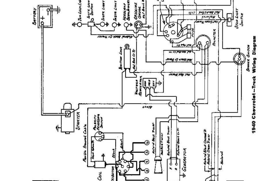 [DIAGRAM] 1966 Chevy C10 Engine Wiring Diagram