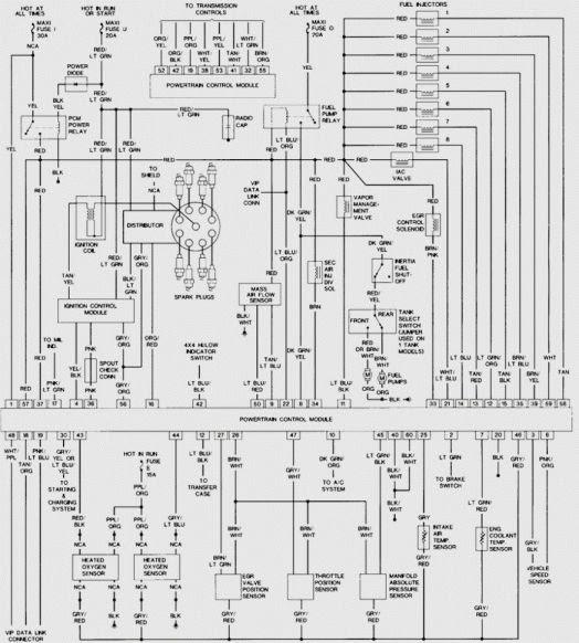 957 Thunderbird Radio Wiring Diagram : Ford 2002 Bantam