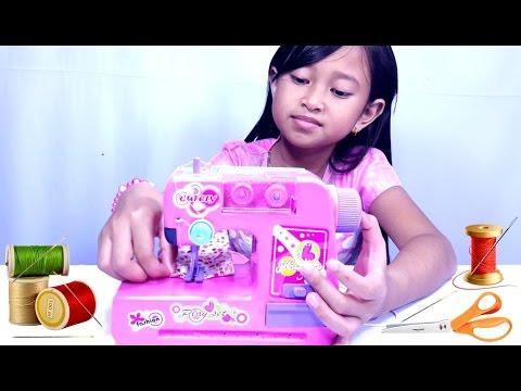 Mainan Untuk Anak Usia 10 Tahun - Berbagai Permainan