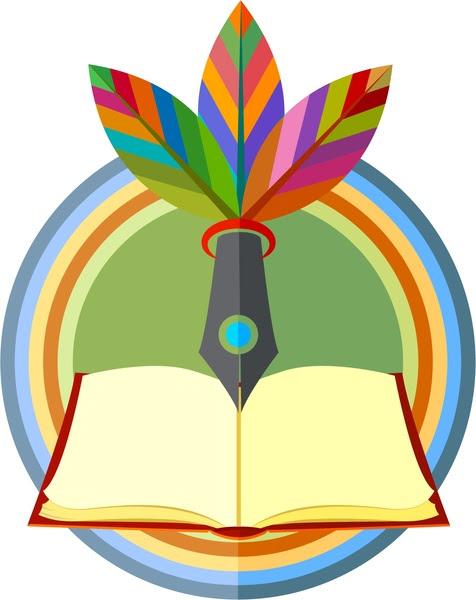Gambar Kartun Buku Terbuka : gambar, kartun, terbuka, Gambar, Terbuka, Kartun, Paling, Pixabay