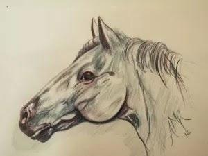 Artes Visuales Dibujos Faciles