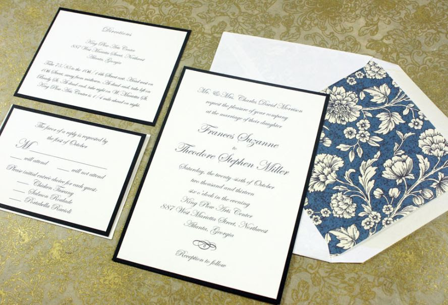 Photos, invitations, announcements and more. Wedding Invitation Font Size Marriage Improvement