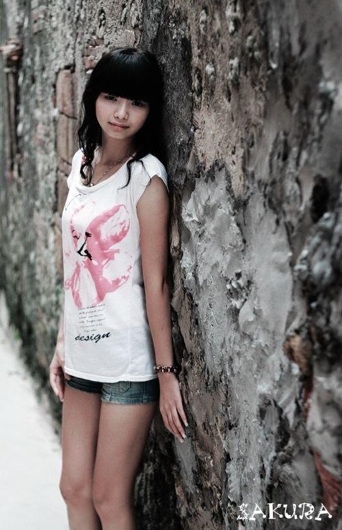 IDEA://i0.wp.com/DAVID.TIN.MP3: *Sakura Drops*