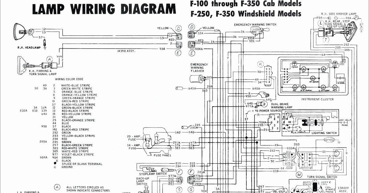 Trailer Wiring Diagram South Australia : Time Out Trailers