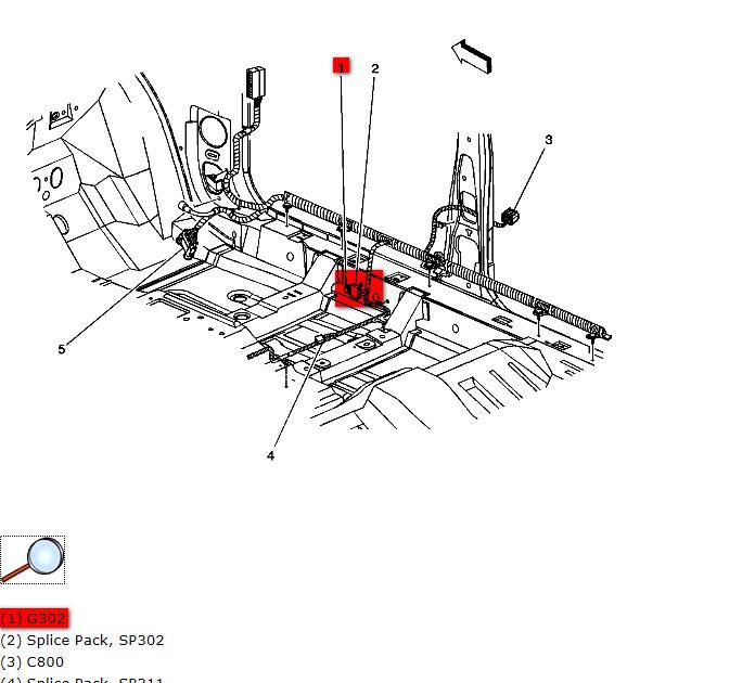 Wiring Diagram Plug